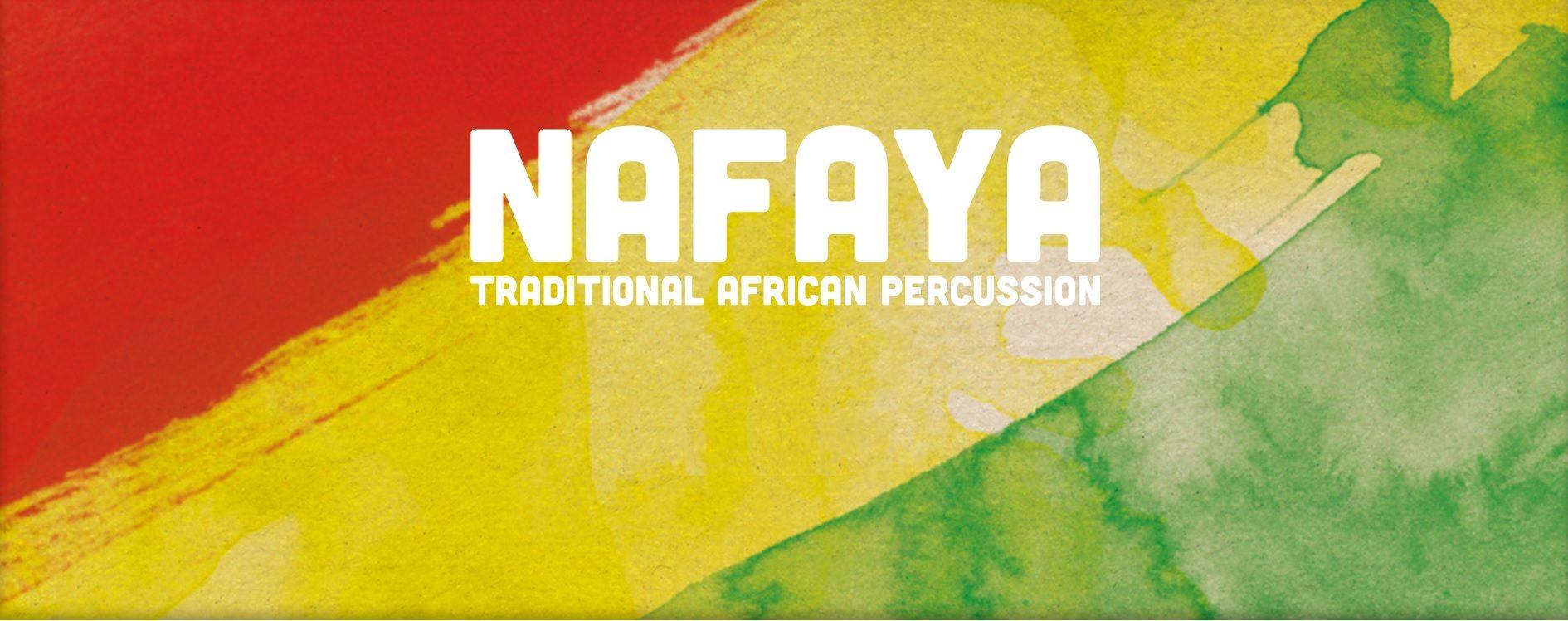 Nafaya